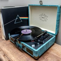record-player-4994400_1920